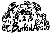 123Burkina